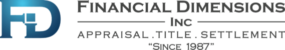 Financial Dimensions Inc.